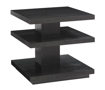 Madison_Home_Products_Living_Room_EndTable_Lexington_Ellena_Square_End_Table.jpg