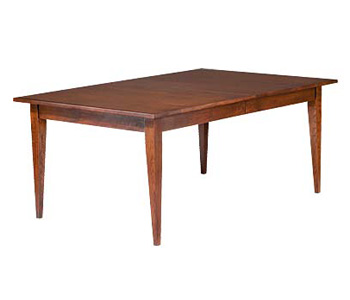Madison_Home_Products_Dining_DiningTable_gat_creek_Governor.jpg