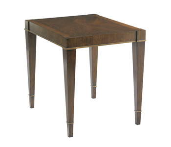 Madison_Home_Products_Living_Room_EndTable_Lexington_-Inverness_End_Table.jpg