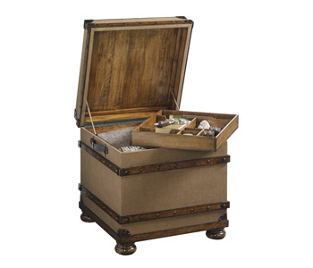 Madison_Home_Products_Living_Room_EndTable_Lexington_Woodbury_Trunk.jpg