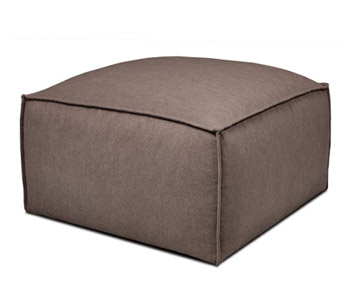 Madison_Home_Products_Living_Room_Ottomans_American_Leather_Collins.jpg