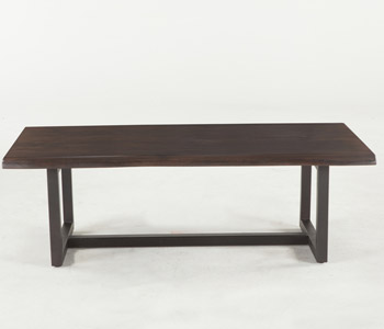 Madison_Home_Products_Living_Room_CoffeeTable_HomeTrends_Aspen.jpg