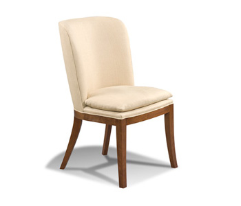 Madison_Home_Products_Dining_DiningChair_Harden_595_Winchester_Dining_Chair.jpg