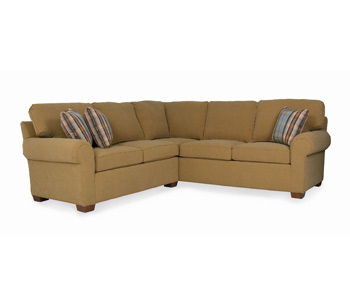 Madison_Home_Products_Sectionals_SERIES_CUSTOM_DESIGN_Sock_Arm_Sectional.jpg
