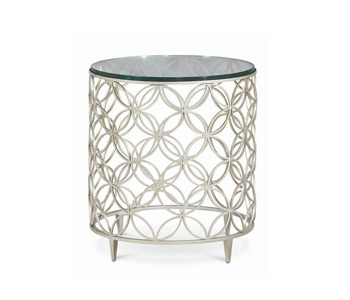Madison_Home_Products_Living_Room_End_Tables.jpg