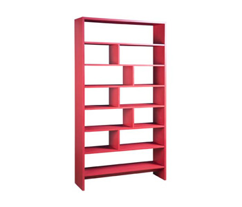 Madison_Home_home_banner_Bookcases_Linea_Storage_Unit.jpg