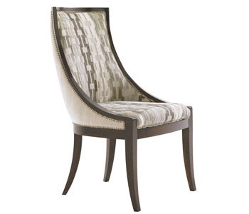 Madison_Home_Products_Dining_DiningChairs_TALBOTT.jpg