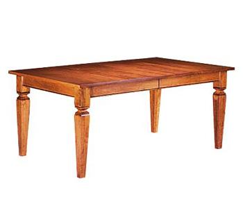 Madison_Home_Products_Dining_DiningTable_gat_creek_French_Regency.jpg