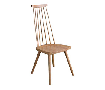 Madison_Home_Products_Dining_Room_Chairs_gat_creek_Maya_Side_Chair.jpg
