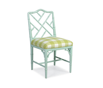 Madison_Home_Products_Living_Room_Chairs_BETTY-Side-Chair.jpg