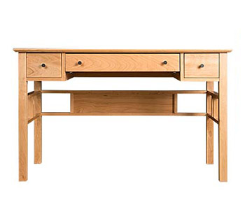 Madison_Home_Products_Home_Office_Gat_Creek_Desk_Eastwood_Desk.jpg