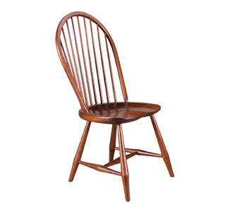 Madison_Home_Products_Dining_Room_Chairs_gat_creek_Long_Island_Windsor_Chair.jpg