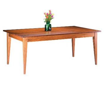 Madison_Home_Products_Dining_DiningTable_gat_creek_Brooklyn_Table.jpg