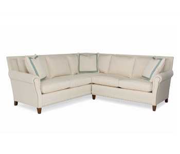 Madison_Home_Products_Sectionals_CR_Laine_Leighton.jpg