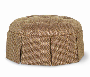 Madison_Home_Products_Living_Room_Ottomans_Taylor_King_JUSTINE_OTTOMAN.jpg