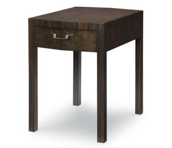 Madison_Home_Products_Bedroom_NightStands_Century_Tomasso_Side_Table.jpg