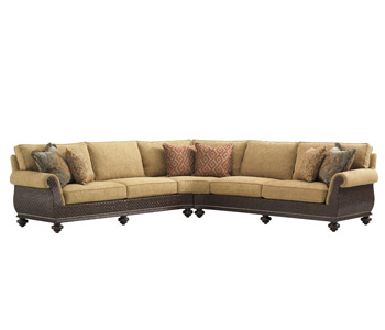 Madison_Home_Products_sectional_WESTBURY-SECTIONAL.jpg