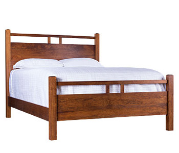 Madison_Home_Products_Bedroom_Beds_gat_creek_Easton_Bed.jpg