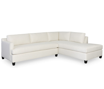 Madison_Home_Products_Sectionals_CR_Laine_Taylor_8101.jpg