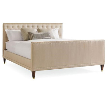 Madison_Home_Products_Bedroom_Beds_Caracole_TuckMeIn.jpg