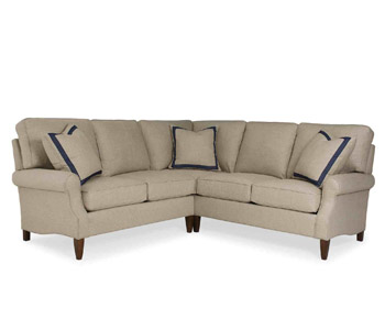 Madison_Home_Products_Sectionals_CR_Laine_Heatherfield.jpg