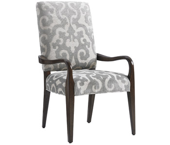 Madison_Home_Products_Dining_DiningChairs_SierraArm.jpg