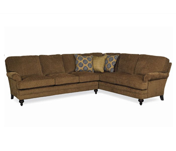 Madison_Home_Products_Sectionals_CR_Laine_Kasey.jpg