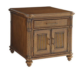 Madison_Home_Products_Living_Room_EndTable_Lexington_Mariner_Storage_End_Table.jpg