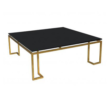 Madison_Home_Products_Living_Room_Coffee_Tables.jpg