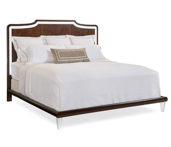 Madison_Home_Products_Bedroom_Beds_Caracole_ClearFrameOfMind.jpg