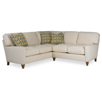 Madison_Home_Products_Sectionals_CR_Laine_Topsider.jpg