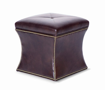 Madison_Home_Products_Living_Room_Ottomans_Taylor_King_LIBERTY_STORAGE_OTTOMAN.jpg