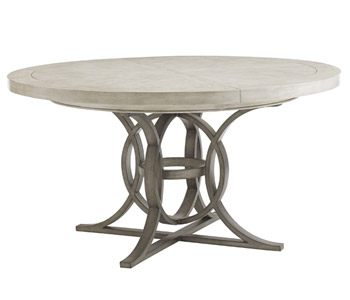 Madison_Home_Products_Dining_DiningTable_Calerton.jpg