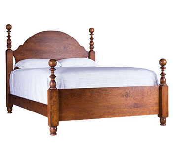 Madison_Home_Products_Bedroom_Beds_gat_creek_St_Lawrence_Cannon_Ball_Bed.jpg