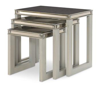 Madison_Home_Products_Bedroom_NightStands_Century_Vilar_Nesting_Tables.jpg