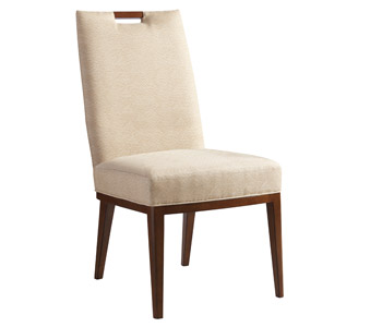 Madison_Home_Products_Dining_DiningChairs_ColesBay.jpg