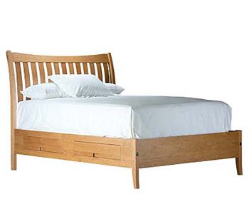 Madison_Home_Products_Bedroom_Beds_gat_creek_Dylan_Storage_Bed.jpg