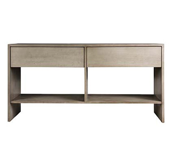 Madison_Home_Products_Dining_Buffet_gat_creek_Linea_Server.jpg