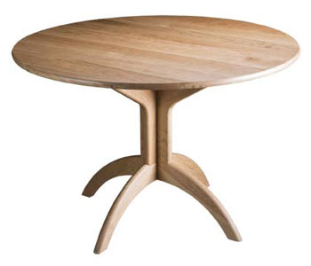 Madison_Home_Products_Dining_DiningTable_gat_creek_Anna_45_Table.jpg
