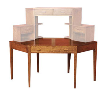 Madison_Home_Products_Home_Office_Gat_Creek_Desk_Cambridge_Corner_Desk.jpg