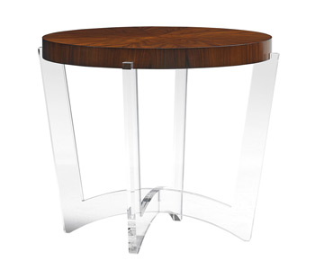 Madison_Home_Products_Living_Room_EndTable_Lexington_Hudson_Round_End_Table.jpg