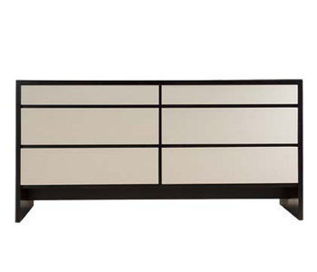 Madison_Home_Products_Dining_Buffet_gat_creek_Linea_Chest.jpg