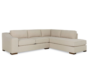 Madison_Home_Products_Sectionals_CR_Laine_SERIES_DANE.jpg