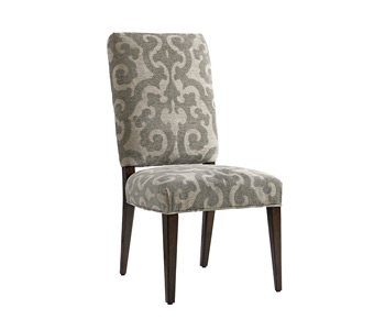 Madison_Home_Products_Dining_Room_Chairs.jpg