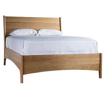 Madison_Home_Products_Bedroom_Beds_gat_creek_Brancusi_Sleigh_Bed.jpg