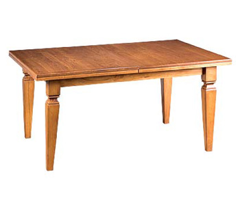 Madison_Home_Products_Dining_DiningTable_gat_creek_Hideaway.jpg