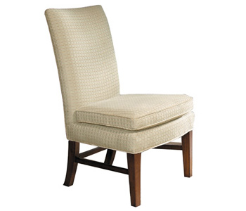 Madison_Home_Products_Dining_DiningChair_Harden_3498-000_Donner_Side_Chair.jpg