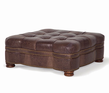 Madison_Home_Products_Living_Room_Ottomans_Taylor_King_CHI_CHI_OTTOMAN.jpg