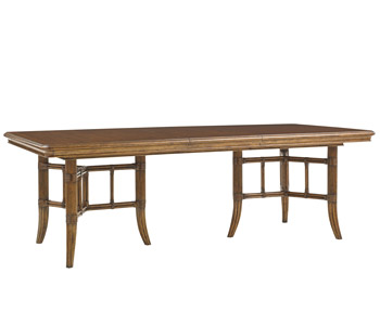 Madison_Home_Products_Dining_DiningTable_FisherIsland.jpg