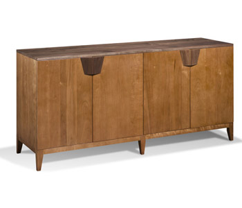 Madison_Home_Products_Dining_Buffet_907Credenza.jpg